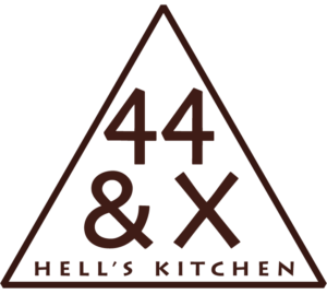 Restaurant Cleaners, cleaning services, professional cleaners, Cleaners NYC, Kitchen cleaners NYC, 44 & X Hell's Kitchen, Hell's Kitchen cleaners, Hell's kitchen cleaning services, Hell's kitchen bar cleaners