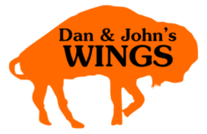 Restaurant Cleaners, cleaning services, professional cleaners, Cleaners NYC, Dan & John's Wings NYC, Dan & John's Wings, East Village Restaurant Cleaners, East Village Bar Cleaners