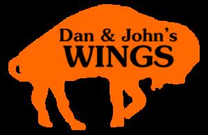 Dan+and+Johns+Wings