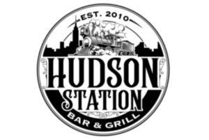 Hudson+New+Logo