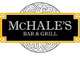 Restaurant Cleaners, cleaning services, professional cleaners, Cleaners NYC, NYC bar cleaners, NYC kitchen cleaners, McHale's, McHale's Bar & Grill