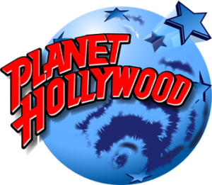 Planet_Hollywood