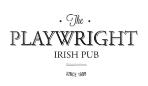 Restaurant Cleaners, restaurant cleaning, restaurant cleaners NYC, NYC restaurant cleaners, bar cleaning, bar cleaners, cleaning services, professional cleaners, the playwright irish pub, irish pub NYC, NYC Pub