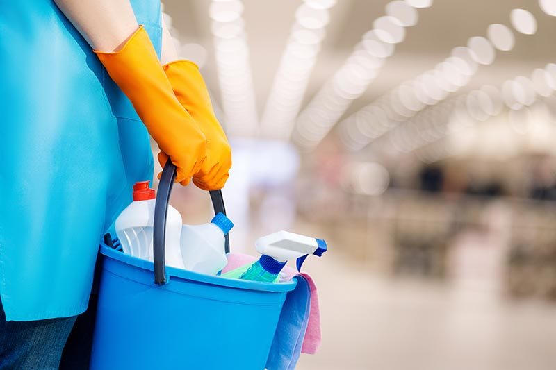 Restaurant Cleaners, restaurant cleaning, restaurant cleaners NYC, NYC restaurant cleaners, bar cleaning, bar cleaners, cleaning services, professional cleaners, cleaning supplies
