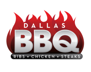 bbq_logo