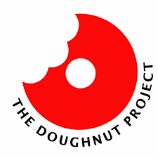 Restaurant Cleaners, cleaning services, professional cleaners, Cleaners NYC, The Doughnut Project, The Doughnut Project NYC, Central Park, Lower Manhattan