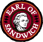 Restaurant Cleaners, cleaning services, professional cleaners, Cleaners NYC, Kitchen cleaners NYC, Earl of Sandwich, Earl of Sandwich NYC