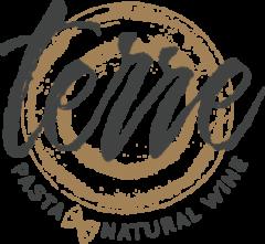 logo-terrebk-e1520269644637