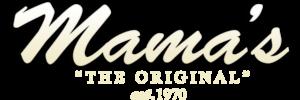 original-mamas-logo