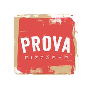 Restaurant Cleaners, restaurant cleaning, restaurant cleaners NYC, NYC restaurant cleaners, bar cleaning, bar cleaners, cleaning services, professional cleaners, prova pizza bar, pizza bar, NYC pizza bar